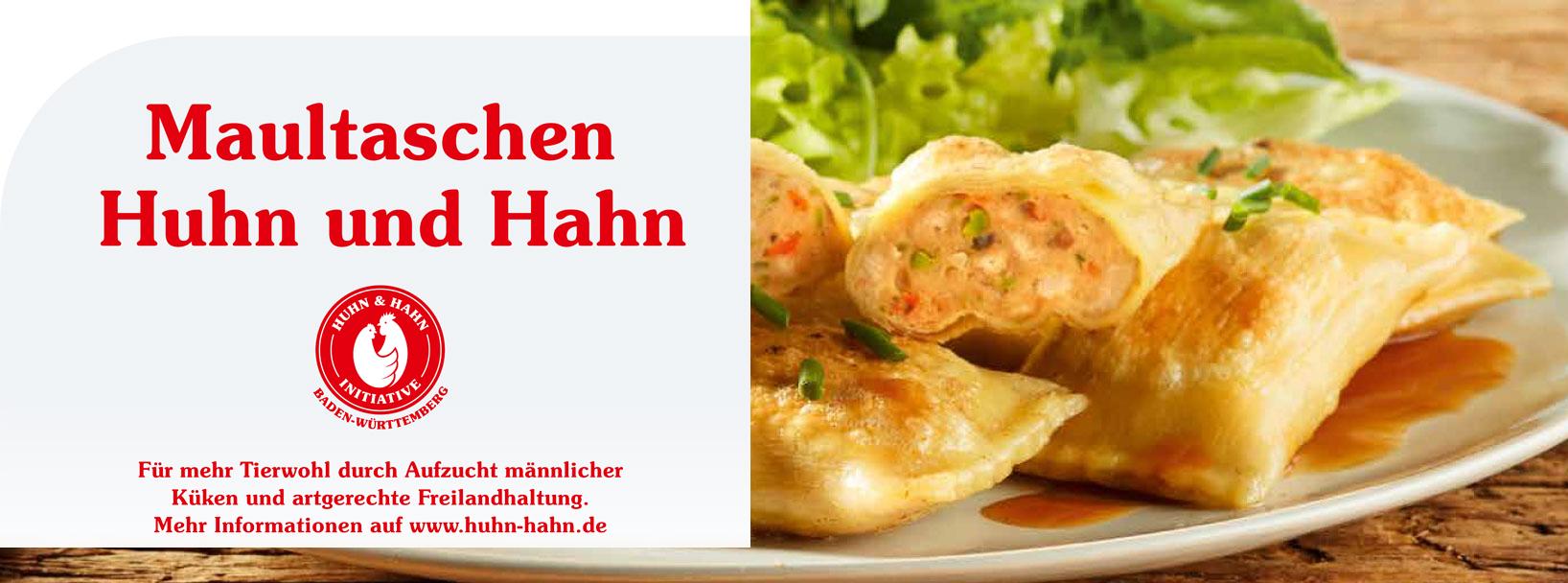 huhn-und-hahn